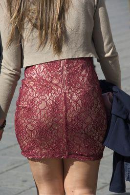la ropa de domingo ramos en Sevilla 4