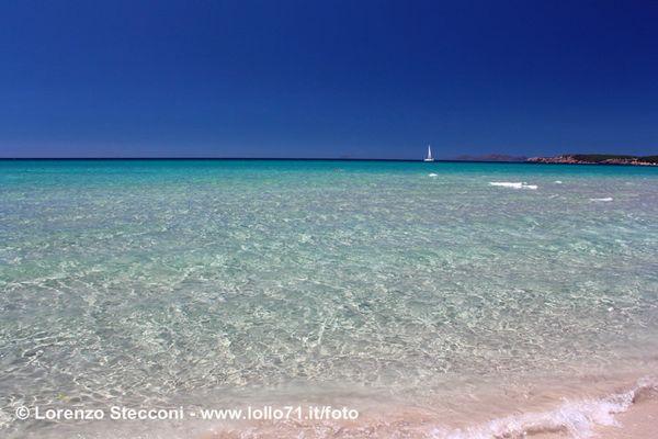 La Sardegna - ITALIA!!!!