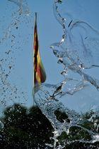 La Senyera de Sabadell