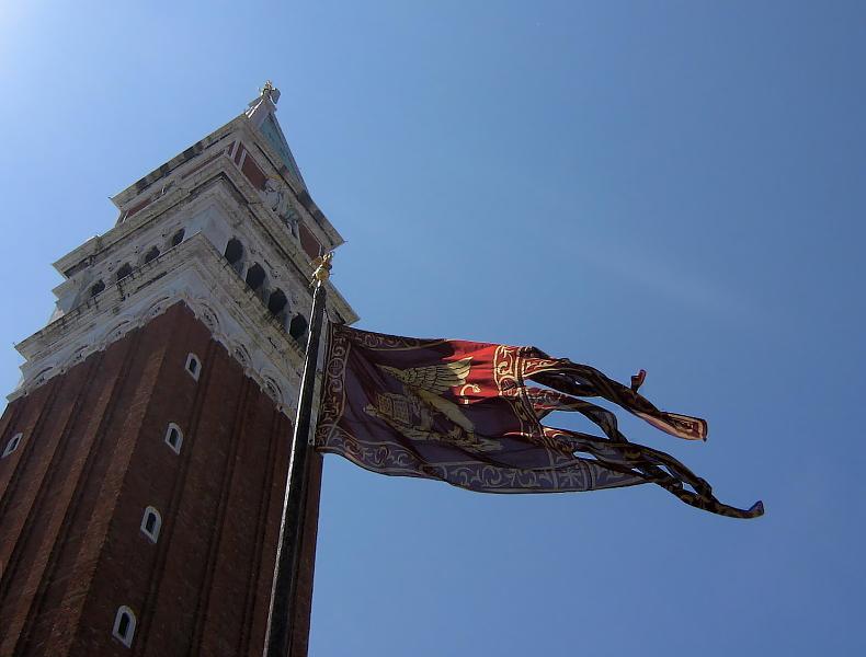 La Serenissima (Venezia)