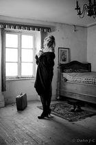 LA solitude de la madame