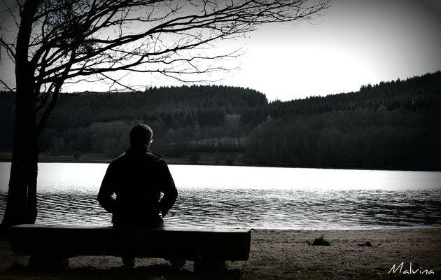 La solitude est un art