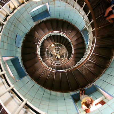 La spirale