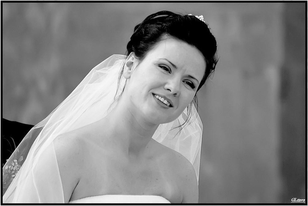 La sposa del Gianicolo