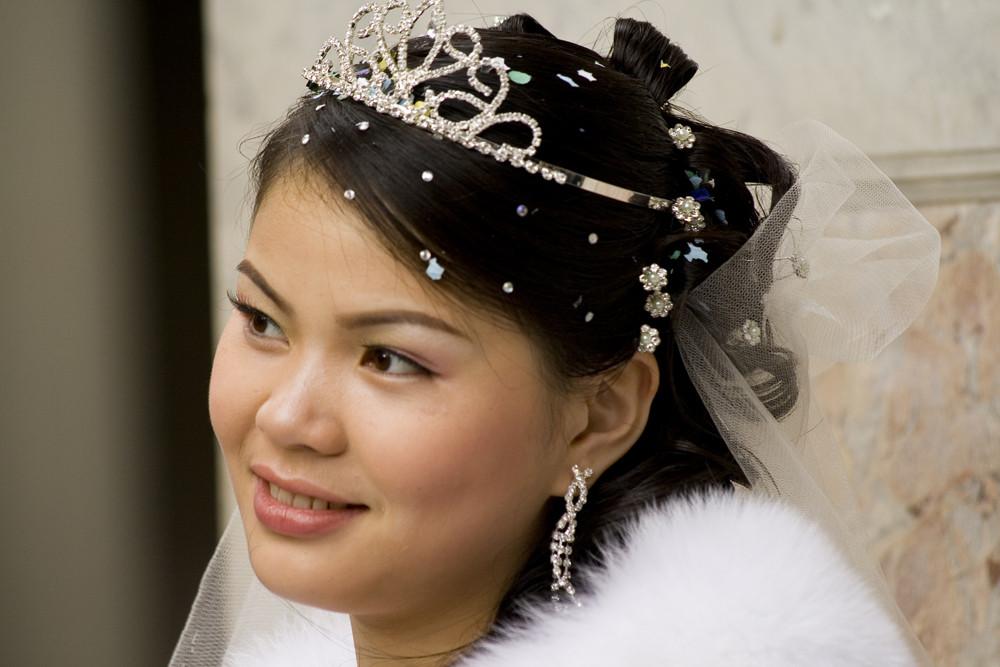 La Sposa Orientale2