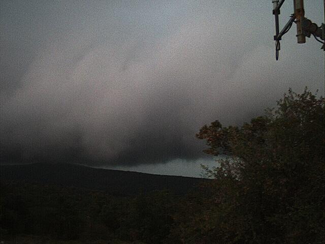 La tempesta 2
