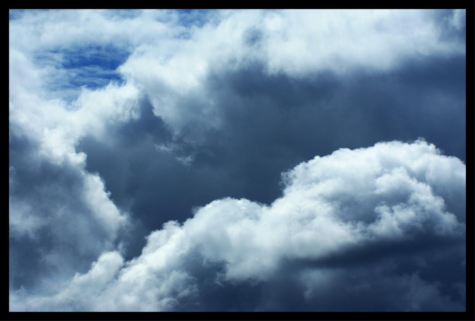 la tete dans les nuages 2.