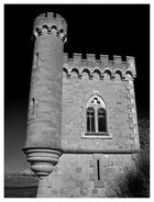 La torre magda II