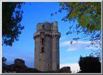 La Tour de Montlhéry