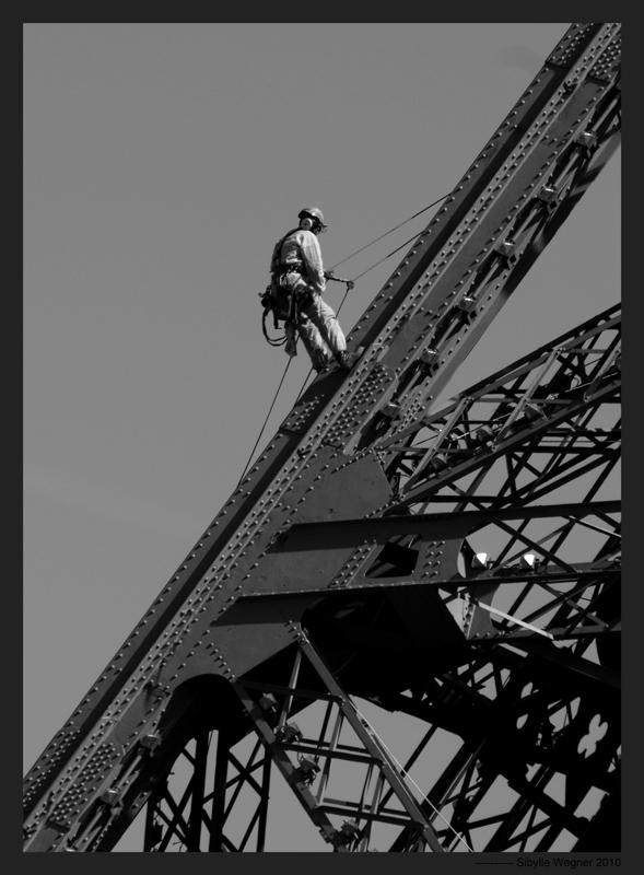 La tour Eiffel 01