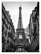 La Tour Eiffel .III.