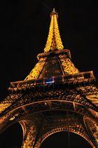 La Tour Eiffel S2