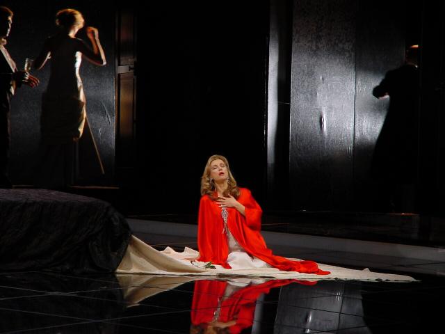 La Traviata | Giuseppe Verdi