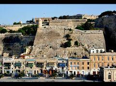 La Valletta 3