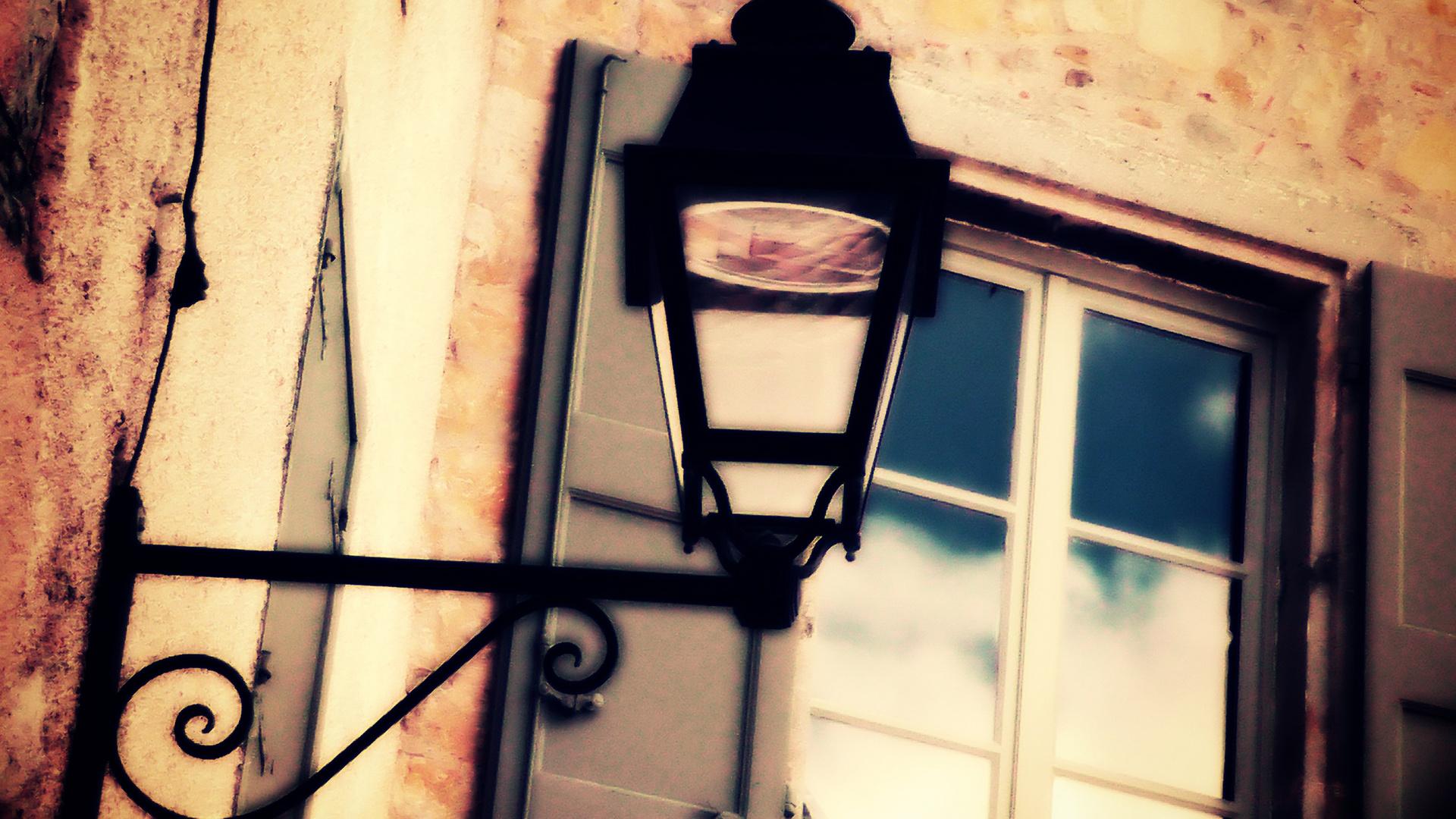 La ventana al pasado, la puerta al futuro