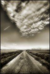 La via del sogno
