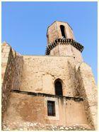 La vieille église des Accoules (1)