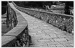 la voie francigène ou 1000 ans d histoire chrétienne