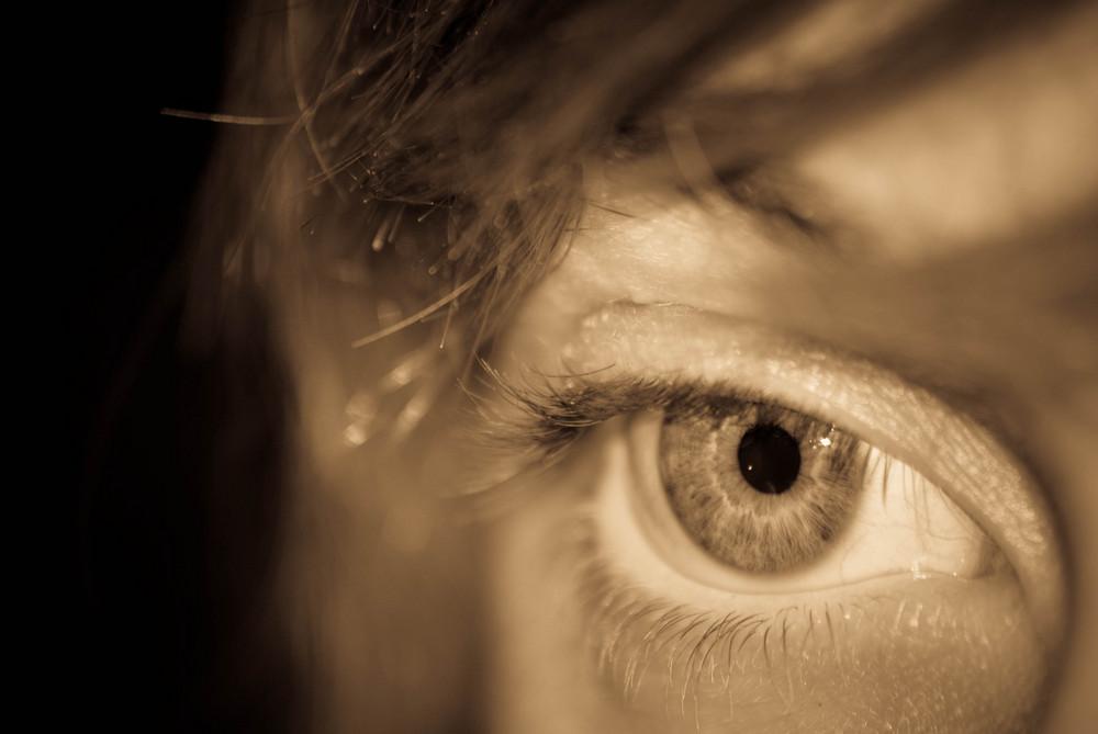 La vue