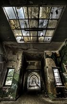 Labyrinth School