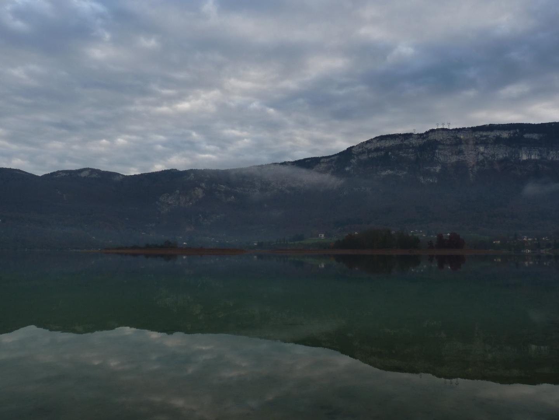 lac 4