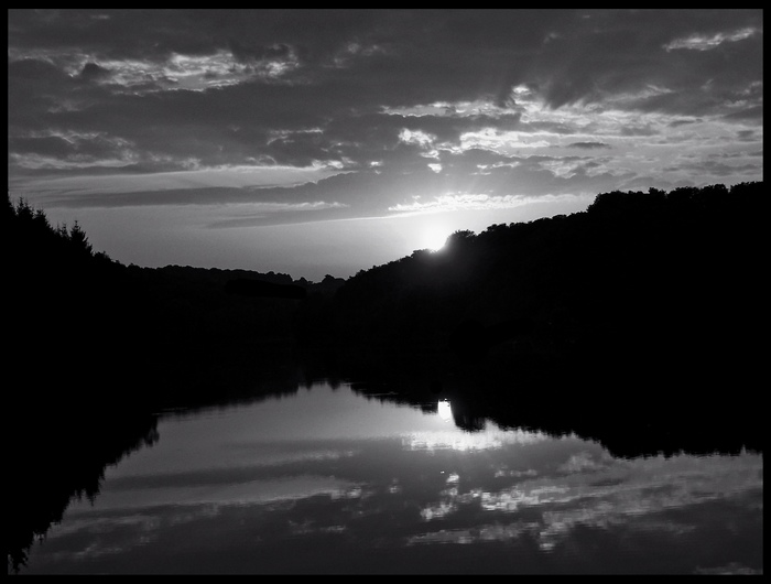 Lac Breton