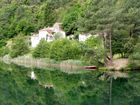 lac de canchesse