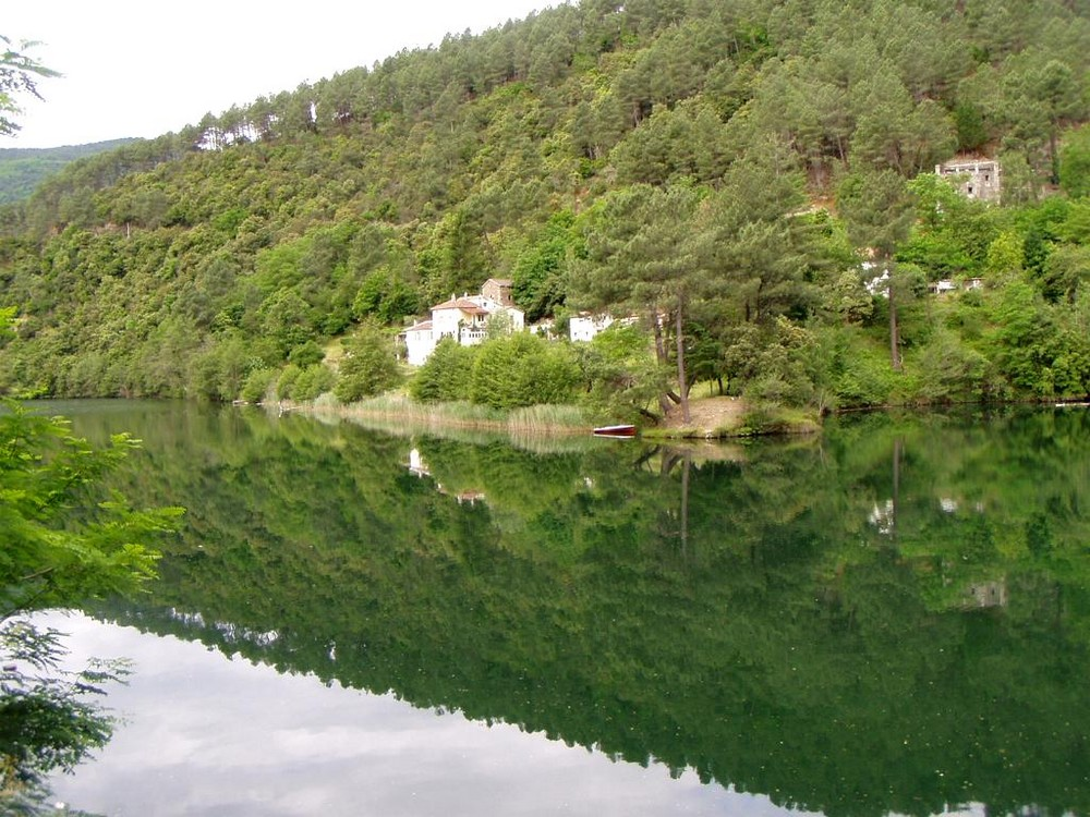 lac de canchesse2