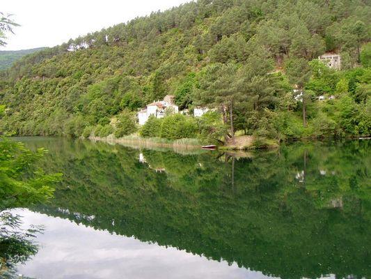 lac de canchesse2
