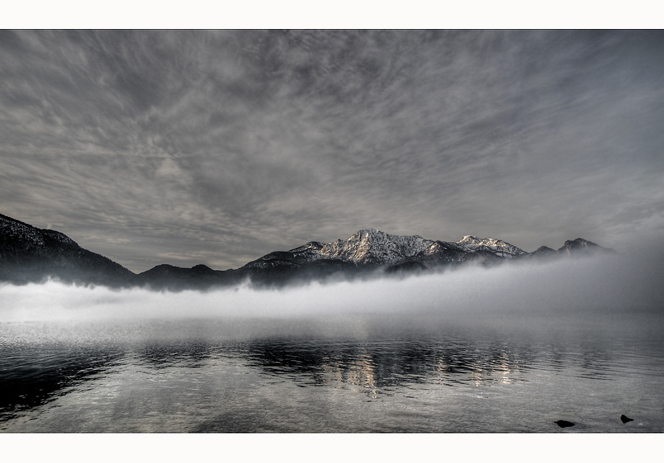 lac de Kochel (2)