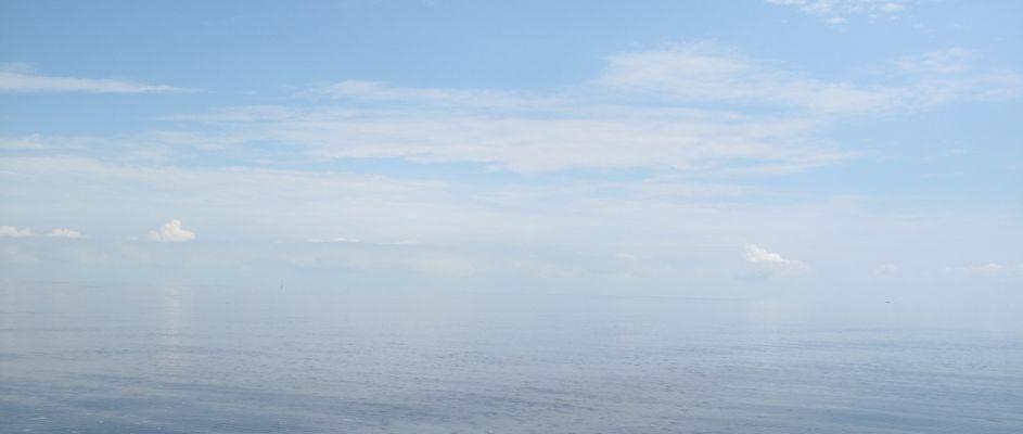 Lac de Maracaïbo