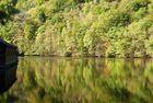 Lac de Nisramon