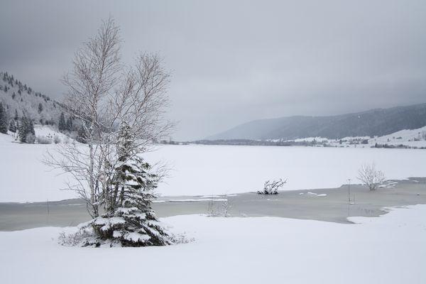 lac des ROUSSES 2 (39)