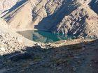 lac d'ifni grand atlas 1