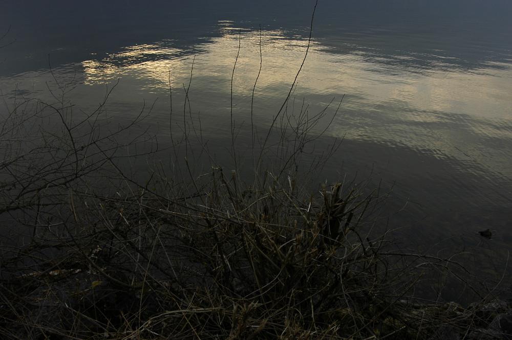 lac du Bourget 6