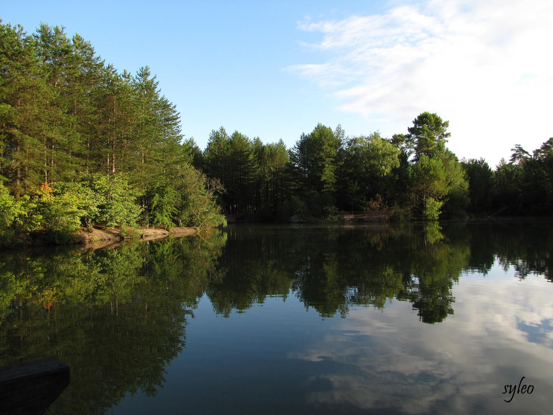 lac en sologne 2