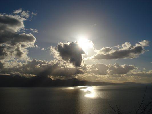 lac Léman 2