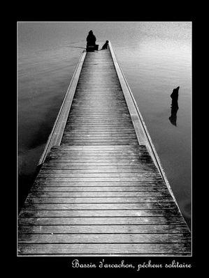 Lac Madine