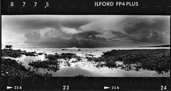 lac Phayao