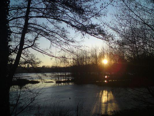 lac uzurat