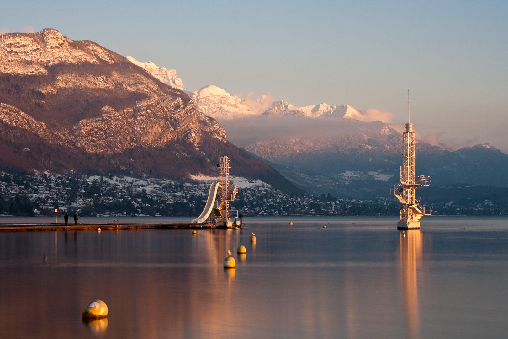 Lac_Annecy_01