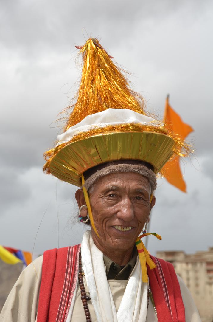 Ladakh Festival 2011