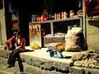 ladakhi store