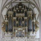 Ladegast-Orgel Merseburger Dom