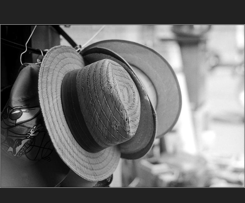 Ladenhüte(r)
