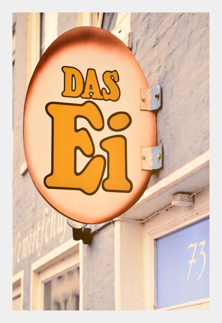 * Ladenschilder *>Altstadt Cuxhaven