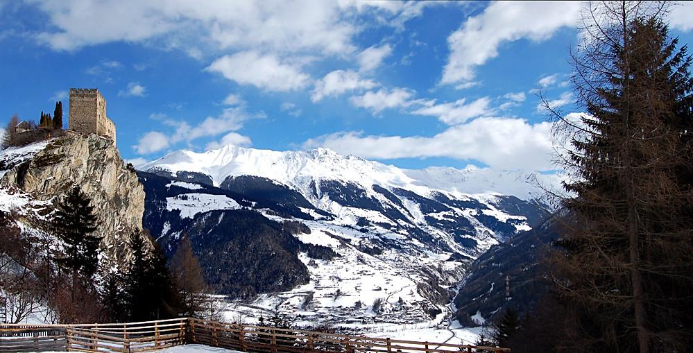Ladis (Tirol)