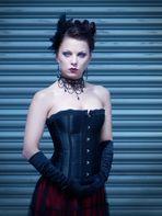 Lady Lottchen