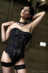 Modella/o LadyC