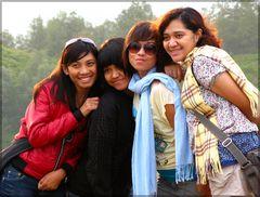 ladys from timor-süsse Schönheiten